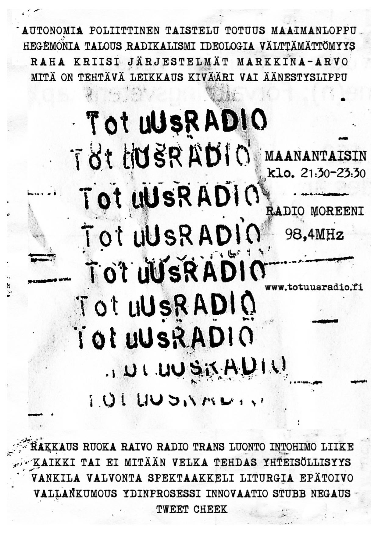 totuusradio2014