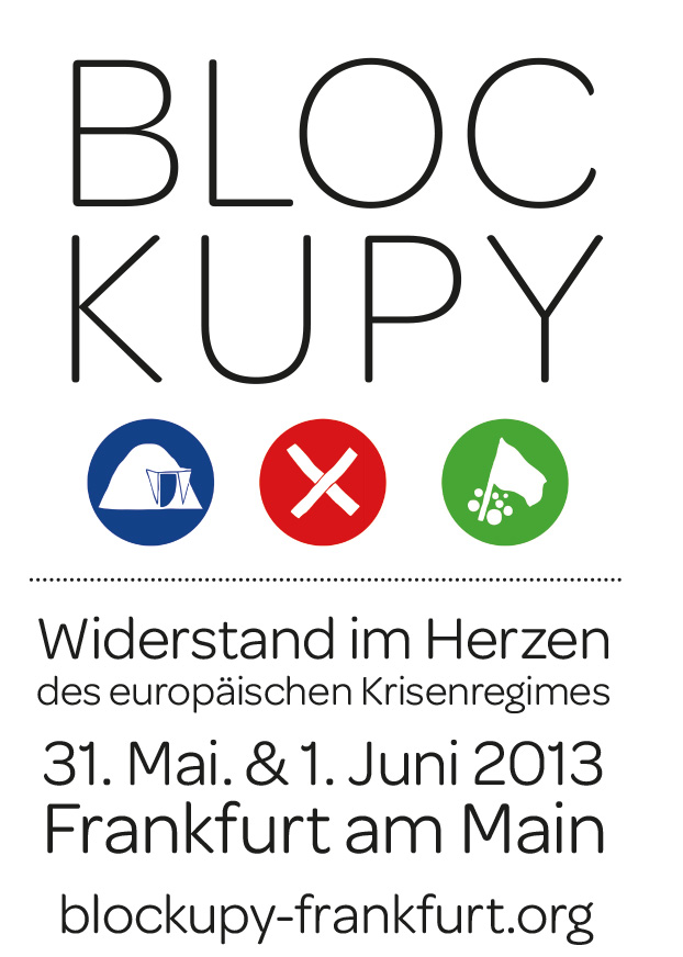blockupy-2013-warmup-sticker