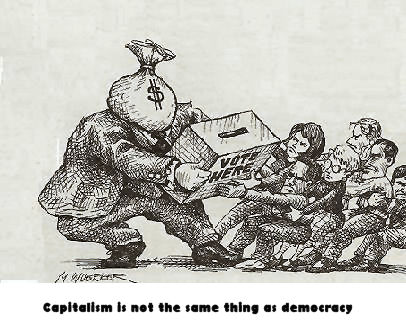 democracy-not-capitalism