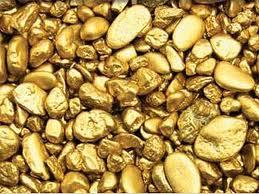 kultaa