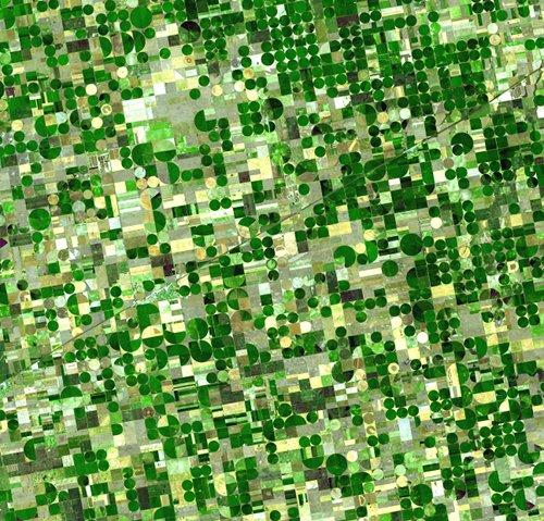 Crops_Kansas_AST_20010624-500