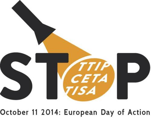 european-day-of-action