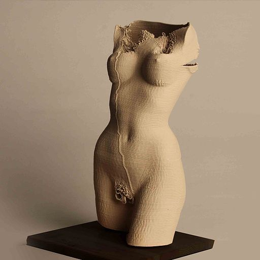 Ceramic_3D_Printing_by_Studio_Under