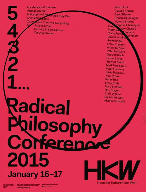 Radical_philosophy_kansi