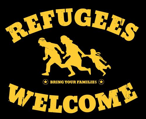 refugeespieni