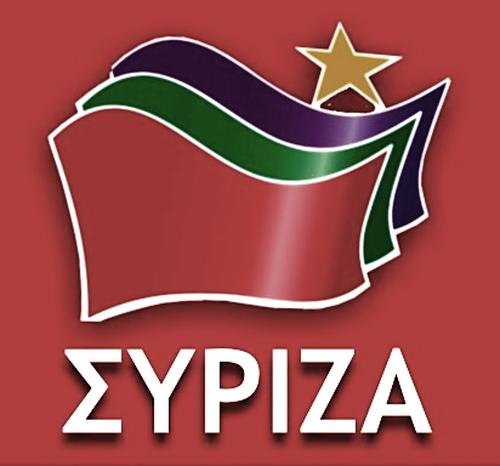 syriza_totuus