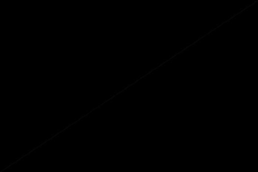 alippu