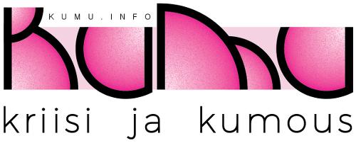 kumuradio